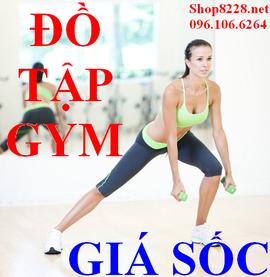 Quần YOGA nữ - 096. 106. 6264 - Bán buôn bán lẻ quần Yoga nữ