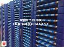 Tp. Hồ Chí Minh: Giường ngủ trẻ em - Giường lưới mầm non CL1701809