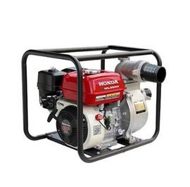 Máy bơm nước HONDA động cơ xăng WL 20XH