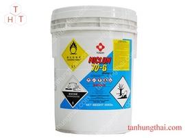 Chlorine - Calcium Hypochloride Ca(OCl)2 - Niclon