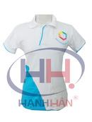 Tp. Hồ Chí Minh: HẠNH HÂN chuyên may áo thun đồng phục, thời trang giá rẻ CL1702600