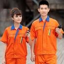 Tp. Hà Nội: quần áo bảo hộ thời trang chất đẹp CL1701652