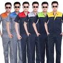 Tp. Hà Nội: quần áo bảo hộ mẫu mới nhất năm 2016 CL1701491