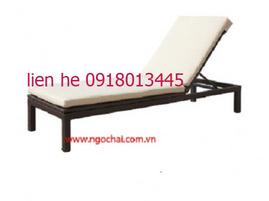 giường tắm nắng giá rẻ trực tiếp sản xuất và cung cấp