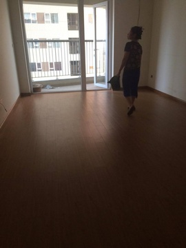 Bán căn hộ số 12, chung cư Văn Phú Victoria, 116m2, 18. 5tr/ m2, LH
