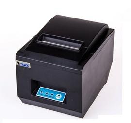 Máy in hóa đơn có những loại nào?