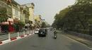 Tp. Hà Nội: b. **. Bán nhà phố Tôn Đức Thắng quận Đống Đa, 31M 5T, MT 6M, giá 3. 2 tỉ CL1701611