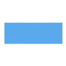 Mytour hợp tác với iPay mang đến chương trình ưu đãi đặc biệt