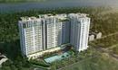 Tp. Hồ Chí Minh: x. *$. . Opal Garden - Nối tiếp sự thành công CL1701556