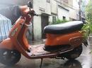 Tp. Hồ Chí Minh: nhà bán xe sym attila elizabeth màu cam đen 2010 bstp chính chủ công chứng zin CL1598496