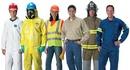 Tp. Hà Nội: HanKo công ty bảo hộ lao động chuyên sx nhập khẩu bán buôn số 1 Hà Nội CL1701145