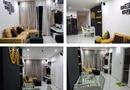 Tp. Hồ Chí Minh: h^*$. Thay đổi nơi công tác bán lại căn hộ đường Phạm Văn Đồng gần sông đầy đủ CL1701728