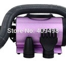 Tp. Hồ Chí Minh: Máy sấy lông chuyên dụng cho chó mèo CL1701649