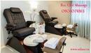 Tp. Hồ Chí Minh: Bọc ghế sửa ghế massage cũ giá rẻ tại TPHCM CL1701959