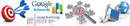 Tp. Hồ Chí Minh: Mua từ khóa đưa Doanh nghiệp lên trang nhất Google CL1661334