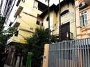 Tp. Hà Nội: Bán nhà SĐCC tại Phùng Khoang, cạnh khu nhà ở Quốc Hội. Giá 75tr CL1701667