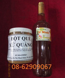 Tp. Hồ Chí Minh: Bán Mật Ong Rừng và Bột Quế=*=*= bồi bổ, chữa dạ dày, nhức mỏi. .giá ổn CL1701583
