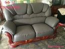 Tp. Hồ Chí Minh: Bọc ghế sofa da bò cao cấp - Sửa sofa da bò cũ quận 7 CL1702065