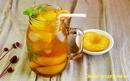 Tp. Hồ Chí Minh: Quán Fast Food & Milk Tea Quận 4 CL1654333