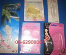 Tp. Hồ Chí Minh: miếng lót êm chân cho Giày quý cô, quý bà-Hàng tốt, giá rẻ CL1703428