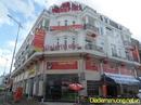 Tp. Hồ Chí Minh: Quán Dê Ngon Quận Gò Vấp Thịnh Phát CL1702378