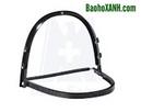 Quảng Trị: Bán khung mũ bảo hộ A4 chất lượng tại Quảng Trị CL1702230