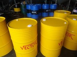 Cần mở đại lý phân phối dầu nhớt tại Kiên Giang