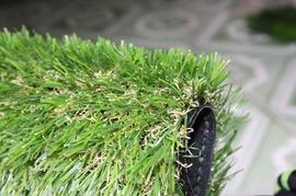 cỏ nhân tạo BN01