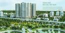 Tp. Hà Nội: Bàn giao căn hộ Eco Green với 3 phòng ngủ+full nội thất CL1701703