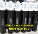 Tp. Hồ Chí Minh: Nạp bình khí Oxy y tế, chai khí Oxy công nghiệp, xe đẩy bình khí giá tốt nhất CL1702086