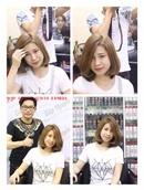 Tp. Hà Nội: Làm tóc đẹp ở đâu? CL1701999