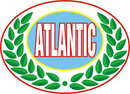 Bắc Ninh: Học hay nhận ưu đãi lớn cùng ngoại ngữ Atlantic CL1702056