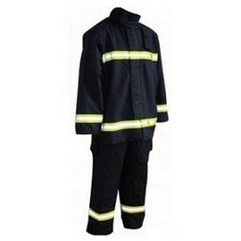 quần áo chống cháy chịu nhiệt, quần áo cứu hỏa@#$%^&*()