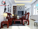 Tp. Hà Nội: y**** Bán nhà phố Quan Nhân 30m x 5t, mt 3. 9 giá 4. 1 tỷ ( thương lượng) CL1701455
