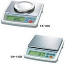Tp. Hà Nội: Cân điện tử EK-i610AND, cân phân tích, cân kỹ thuật, mức cân 610g/ 0,01g CAT17_342