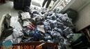 Tp. Hồ Chí Minh: Cơ sở sản xuất quần áo thời trang siêu đẹp CL1703265