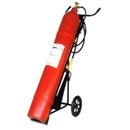 Đồng Nai: cấp bình chữa cháy sĩ và lẽ khu vực miền nam@#$%^&*( CL1703291