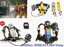 Bình khí thở SCBA nhập khẩu ,#@$%^&*0988821653