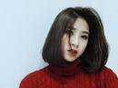 Tp. Hà Nội: làm tóc xoăn đẹp ở đâu? CL1702497
