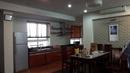 Tp. Hà Nội: r!!^! Bán chung cư vimeco CT3, 3PN, căn góc, full đồ, giá cực rẻ, bán CL1699405