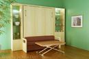 Tp. Hồ Chí Minh: bán giường gấp tại quận 12 CL1702651