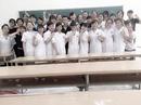 Tp. Hà Nội: Tiền học phí vào Cao đẳng Công nghệ và thương Mại Hà Nội năm 2016 tăng hay giảm CAT12_31