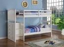 Tp. Hà Nội: Bán giường tầng trẻ em Mission Stairway CL1702299