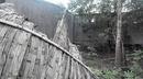 Tp. Hà Nội: Càn bán Đất ở 60m2 giá 380tr Phú Đô, Mễ Trì, Từ Liêm, gần SVĐ Mỹ Đình CL1702061