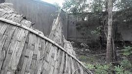 Càn bán Đất ở 60m2 giá 380tr Phú Đô, Mễ Trì, Từ Liêm, gần SVĐ Mỹ Đình