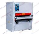 Tp. Hồ Chí Minh: Bán máy chà nhám thùng 9 tấc tốt nhất tại tphcm CL1702269