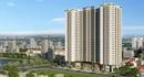 Tp. Hà Nội: Bán chung cư ĐỒNG PHÁT parkview. L/ h: 0906921617 CL1702300