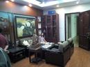 Tp. Hà Nội: o%%%% Bán chung cư 17T5 trung hòa nhân chính, 3PN, full đồ, giá 27. 5tr/ m2, CL1699908