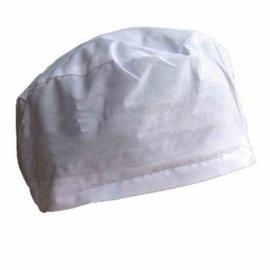 Bán mũ y tế trắng chất lượng tại Cần Thơ