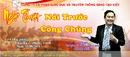 Tp. Hồ Chí Minh: Bí quyết tự tin nói chuyện trước đám đông CL1702112